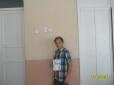 SAM_5082