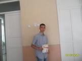 SAM_5083